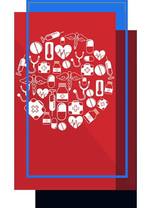خدمات ICU و CCU در منزل | پرستار شبانه روزی در منزل | پرستار سالمند در منزل | فیزیوتراپی در منزل| اجاره تجهیزات پزشکی ارزان | صدور گواهی فوت | درمان ناباروری | پرستار کودک در منزل | شیمی درمانی در منزل | گفتار درمانی در منزل | شرکت خدمات پرستاری رز | شرکت جهان پخش آرام